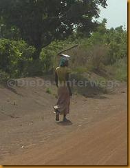 Ghana0012