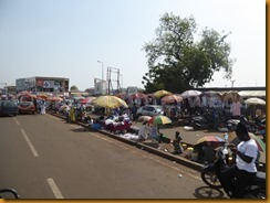 Ghana0061