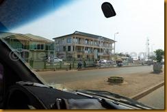 Ghana0062