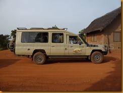 Ghana0198