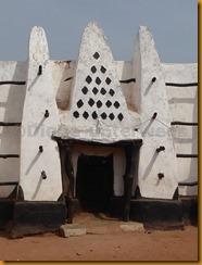 Ghana0228