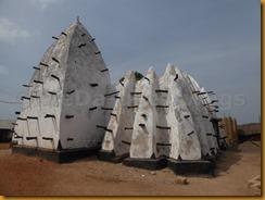 Ghana0231