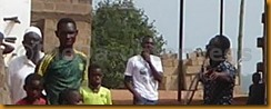 Ghana0233
