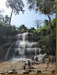 Ghana0271