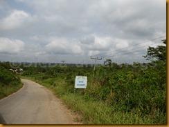 Ghana0509