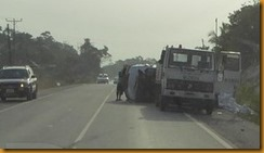 Ghana0589 (2)