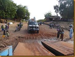 Mali0064