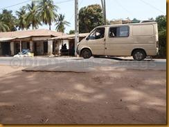 Senegal II 0395
