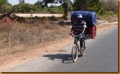 Senegal0197