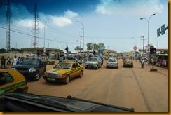 Senegambia 0196