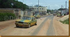 Senegambia 0214