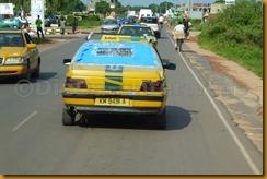 Senegambia 0223
