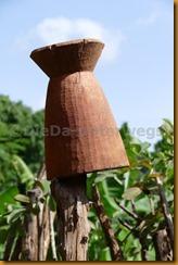Senegambia 0271