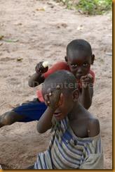 Senegambia 0309