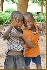 Senegambia 0313