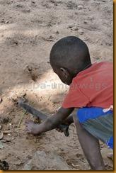 Senegambia 0314