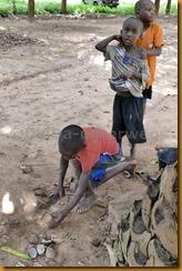 Senegambia 0317