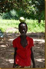 Senegambia 0324