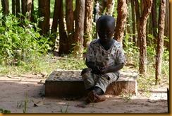 Senegambia 0366