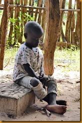 Senegambia 0369