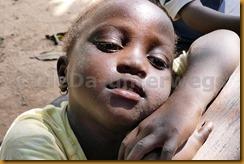 Senegambia 0379
