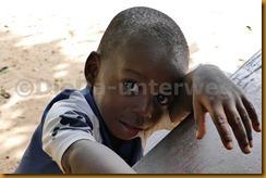 Senegambia 0380