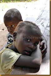 Senegambia 0388