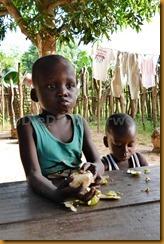 Senegambia 0402