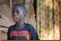 Senegambia 0413