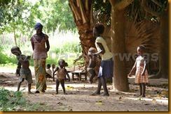Senegambia 0420