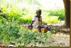 Senegambia 0426