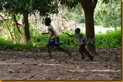 Senegambia 0428