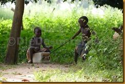 Senegambia 0429