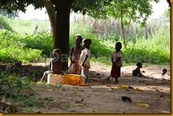 Senegambia 0431