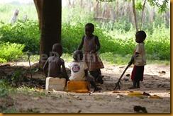 Senegambia 0434