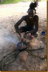 Senegambia 0449