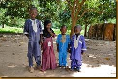 Senegambia 0474