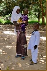 Senegambia 0477