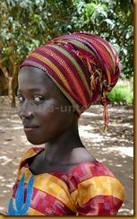 Senegambia 0484