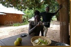 Senegambia 0493