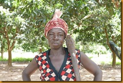 Senegambia 0542