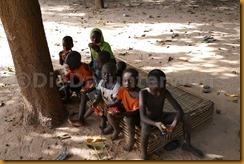 Senegambia 0554
