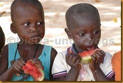 Senegambia 0556