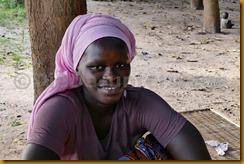 Senegambia 0565