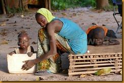 Senegambia 0568