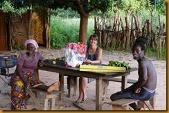 Senegambia 0569