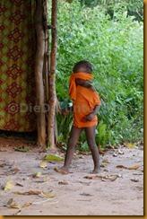 Senegambia 0572