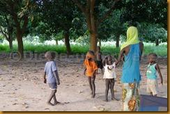Senegambia 0574