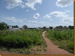 Senegambia 0581