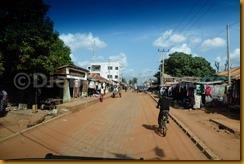 Senegambia 0586
